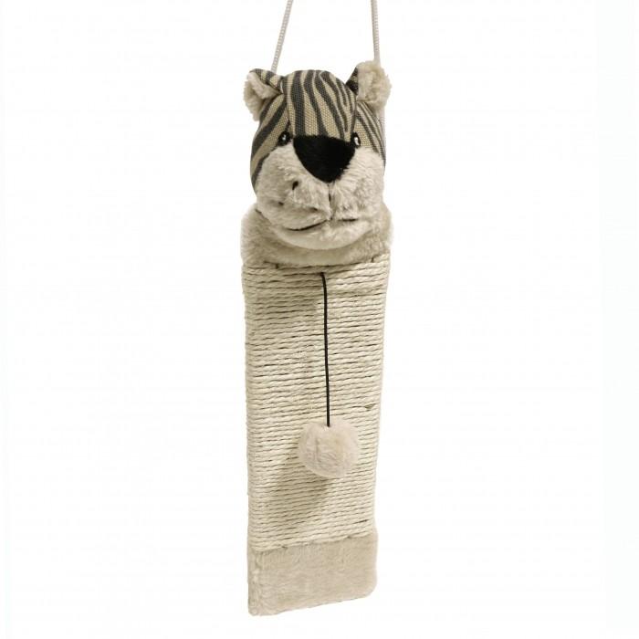 Griffoir Tigre à suspendre