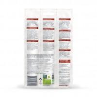 Friandises pour chien - Bâtonnets à mâcher biologiques au bœuf Yarrah