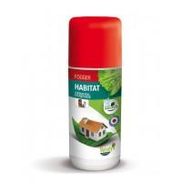 Diffuseur / Fogger pour habitat - Fogger Habitat Géraniol / Pyrèthre Naturly's