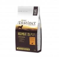 Croquettes pour chiens - True Instinct High Meat Medium Maxi Adult Poulet