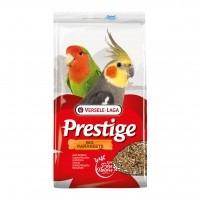 Mélange de graines pour grandes perruches - Prestige Grandes Perruches  Versele Laga