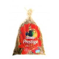 Friandises pour oiseaux - Millet en grappes Prestige Gold Versele Laga