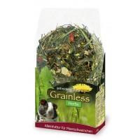 Friandise pour rongeur - Grainless Herbs Cochon d'Inde JR Farm