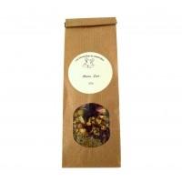 Friandise pour chinchilla - Menu zen  Chinchillas du terroin