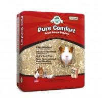 Litière pour rongeurs - Litière mélange Pure Comfort 42 L Oxbow