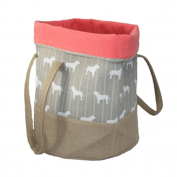 Accessoires chien - Sac de rangement pour chiens