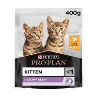 Croquettes pour chat - Proplan Original Kitten OptiStart Original Kitten OptiStart Poulet