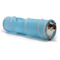 Boutique chaton - Kitty Tunnel