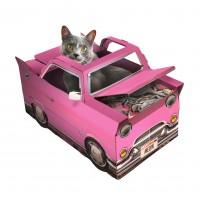 Boutique chaton - Aire de jeu Cadillac