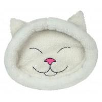 Boutique chaton - Coussin Mijou