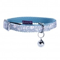 Collier pour chat - Collier Spring Bobby