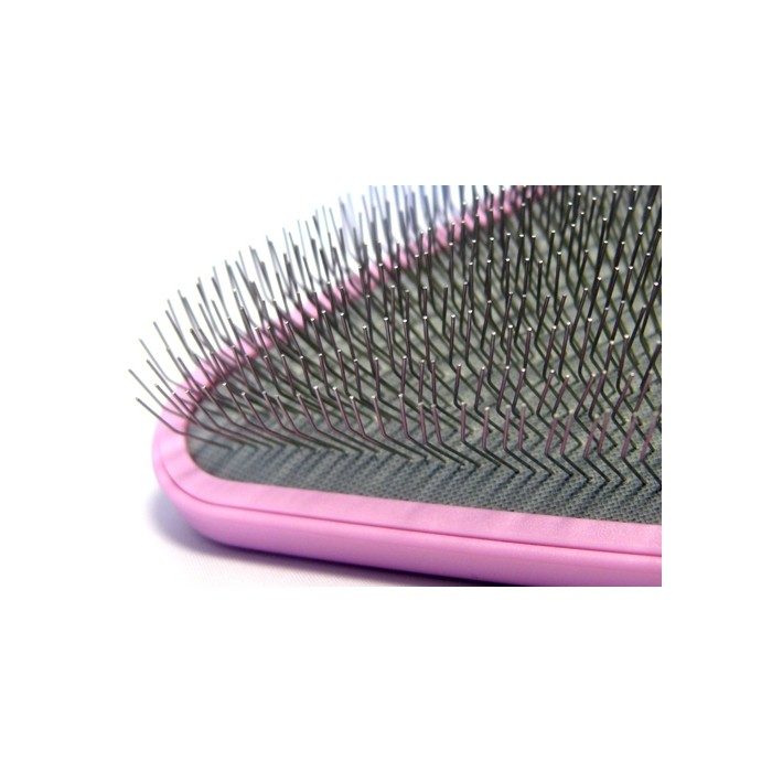 Shampooing et toilettage - Brosse Furminator My Furst Groomer pour chats