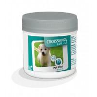 Complément minéral et vitaminé - Pet-Phos Croissance CA/P=1,3 Ceva