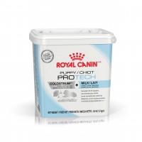 Lait maternisé - Puppy PROTECH Royal Canin