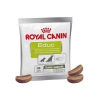 Friandise pour chien - Friandises Educ Royal Canin
