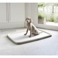 Tapis absorbants pour chien - Kit d'éducation Puppy Trainer Savic