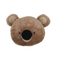 Peluche pour chien - Peluche Kookie Koala Rosewood