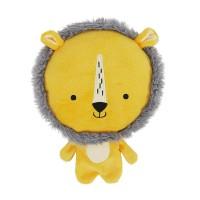 Peluche pour chien - Peluche Léo le Lion Rosewood