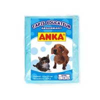 Tapis - Tapis éducateur absorbant Anka