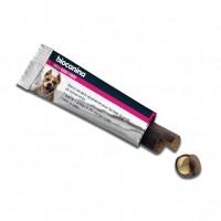 Complément d'aide à la prise de médicament - MEDI-CROC CHIEN - Cache comprimé Biocanina