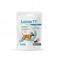 Complément pour les articulations - Locox TT TVM