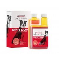 Complément pour la peau et le pelage - Opti Coat Versele Laga - Oropharma