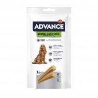 Friandises pour chiens - Dental Care Stick Advance