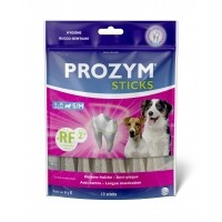 Hygiène bucco-dentaire - Prozym sticks RF2 Ceva