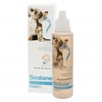Hygiène des oreilles - Sealane TVM