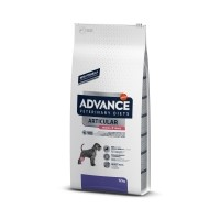 Prescription - ADVANCE Veterinary Diets Articular Care +7 ans Articular Care +7 ans