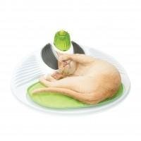 Jouet massant - Station de relaxation Senses 2.0 Cat It