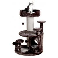 Arbre à chat - Arbre à chat Emil Trixie