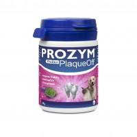 Hygiène bucco-dentaire - Prozym Plaque Off poudre  Ceva