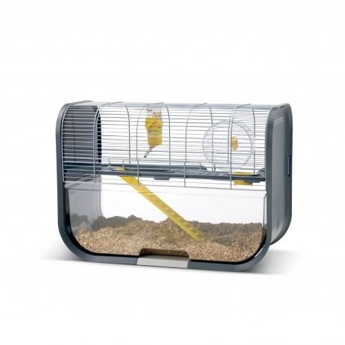 Cage, clapier et enclos rongeur - Cage Geneva  pour rongeurs