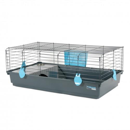 Cage, clapier et enclos rongeur - Cage Indoor pour rongeurs
