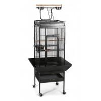 Cage et volière pour oiseau - Cage Loro