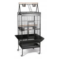 Cage et volière pour oiseau - Cage Galio