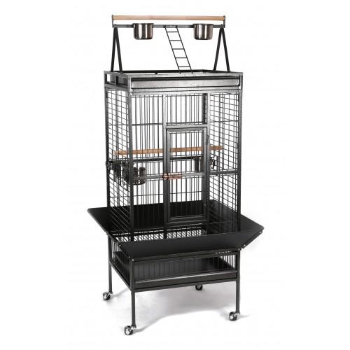 Cage et volière pour oiseau - Cage Galio pour oiseaux