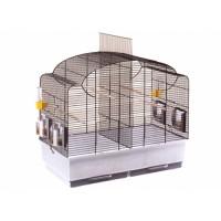 Cage et volière pour oiseau - Cage Canto Ferplast