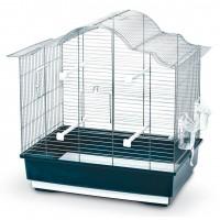 Cage et volière pour oiseau - Cage Gabbia Sophia Kerbl