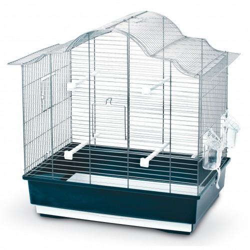 Cage et volière pour oiseau - Cage Gabbia Sophia pour oiseaux