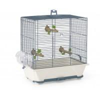 Cage et volière pour oiseau - Cage Primo Savic