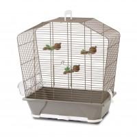 Cage et volière pour oiseau - Cage Camille 30 Savic