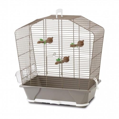 Cage et volière pour oiseau - Cage Camille 30 pour oiseaux