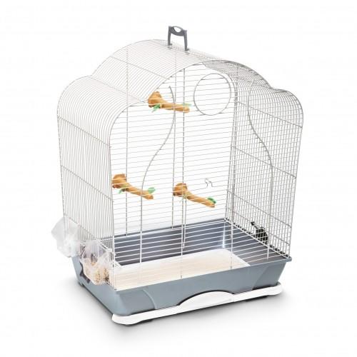 Cage et volière pour oiseau - Cage Isabelle 40 pour oiseaux