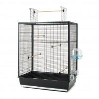 Cage et volière pour oiseau - Cage Primo 60 Open Empire Savic