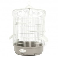 Cage et volière pour oiseau - Cage Inès 40