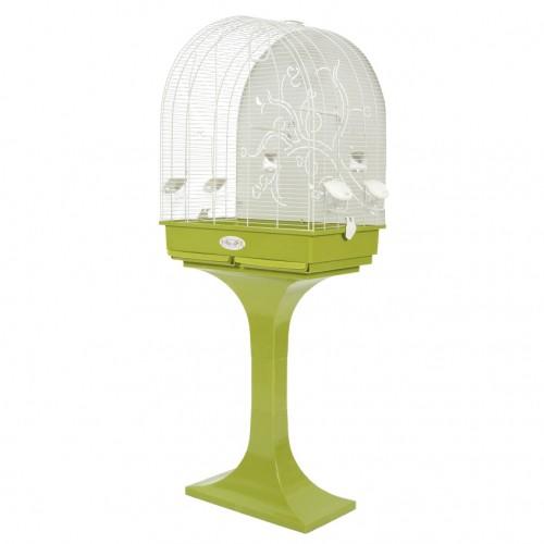 Cage et volière pour oiseau - Cage Anna pour oiseaux