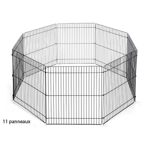 Cage pour furet - Parc Play Pen pour furets