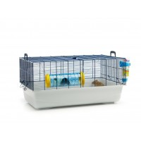 Cage pour furet - Cage Ruffy